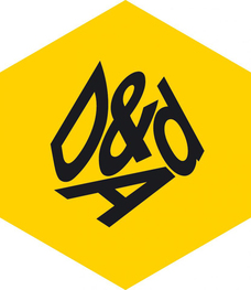 D&AD NEW BLOOD 2016